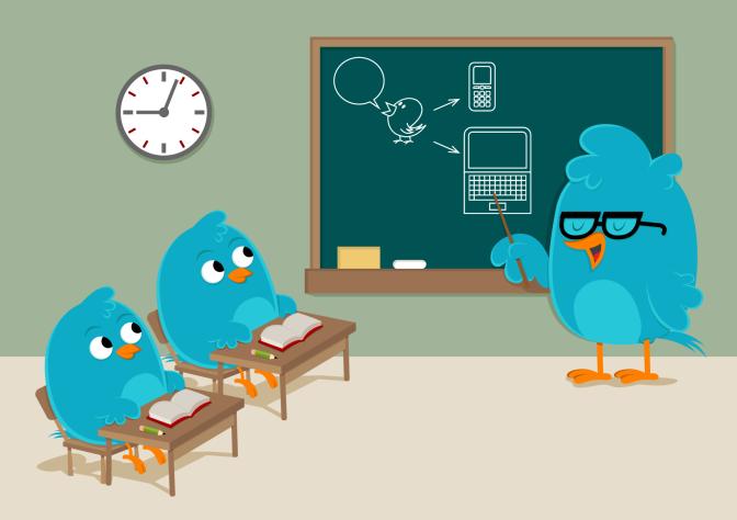 school_for_bluebird