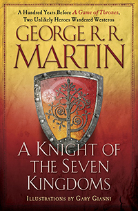A_Knight_of_the_Seven_Kingdoms_cover
