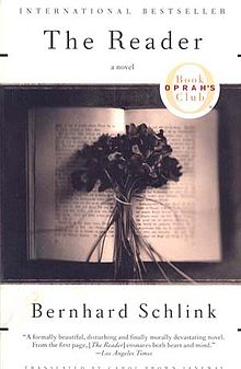 The_Reader_cover