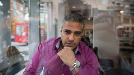 bc-fahmy-book1113nw1