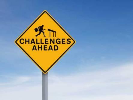 overcoming_adversity