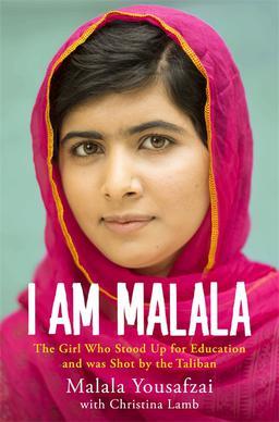 I_Am_Malala