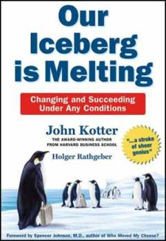 our-iceberg-is-melting1