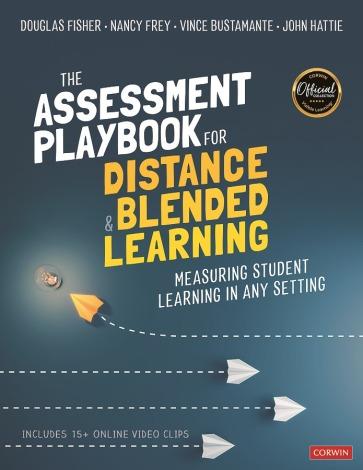 fisher_assessmentplaybook